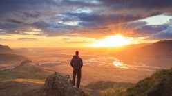 Climat Islande Meteo