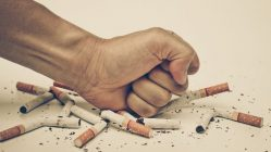 Fumer Scandinavie Loi