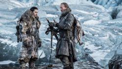 Game Of Thrones Islande