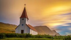 Islande Histoire Geographie