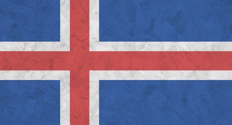 Parler Islandais