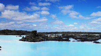 Vacances Thermales Islande