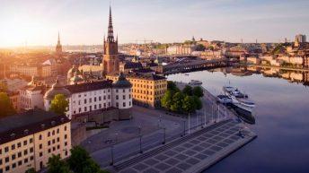 Activites Gratuites A Faire A Stockholm